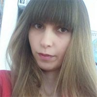 Менеджер Екатерина