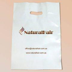 Пакет Natural Hair