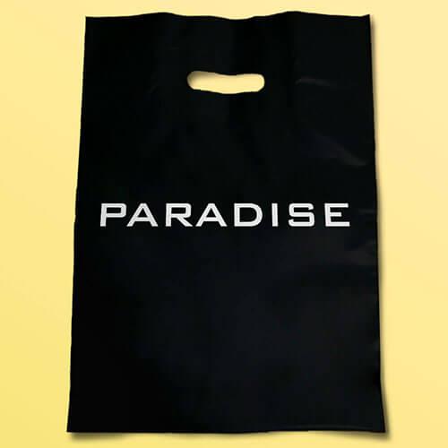 Пакет Paradise
