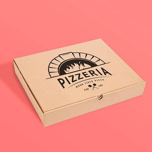 box-pizzeria