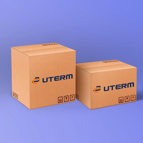 Упаковка Uterm
