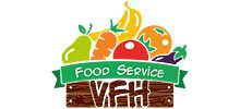 Клиент Food Service