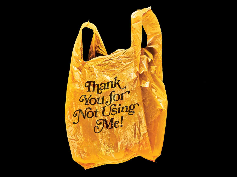 13-plastic-bags.w750.h560.2x