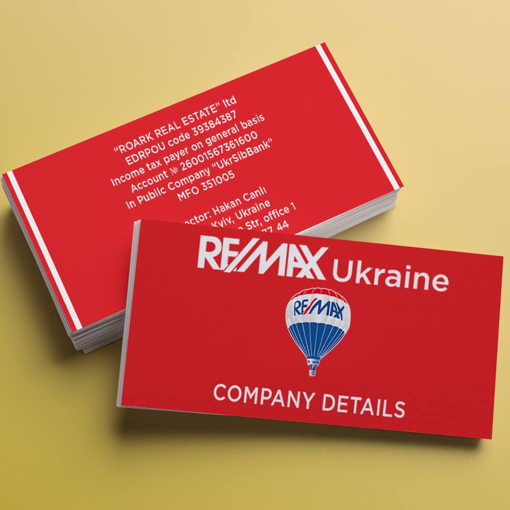 Картинки для портфолио визитки_1