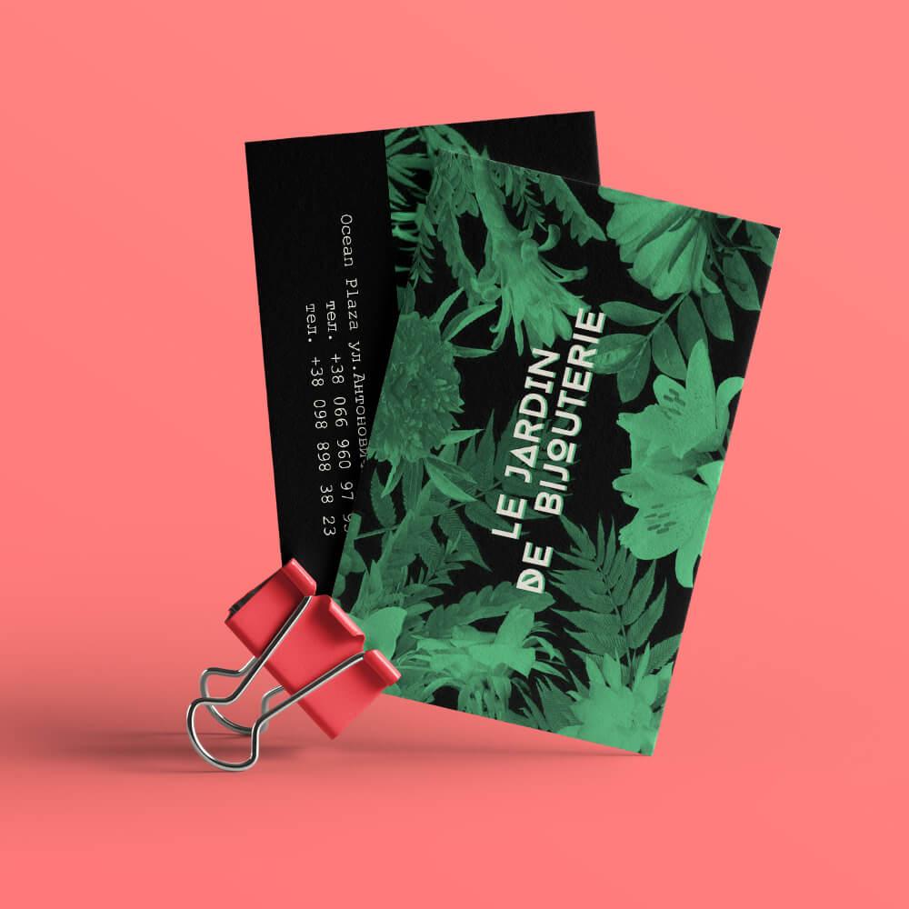 Картинки для портфолио визитки_2