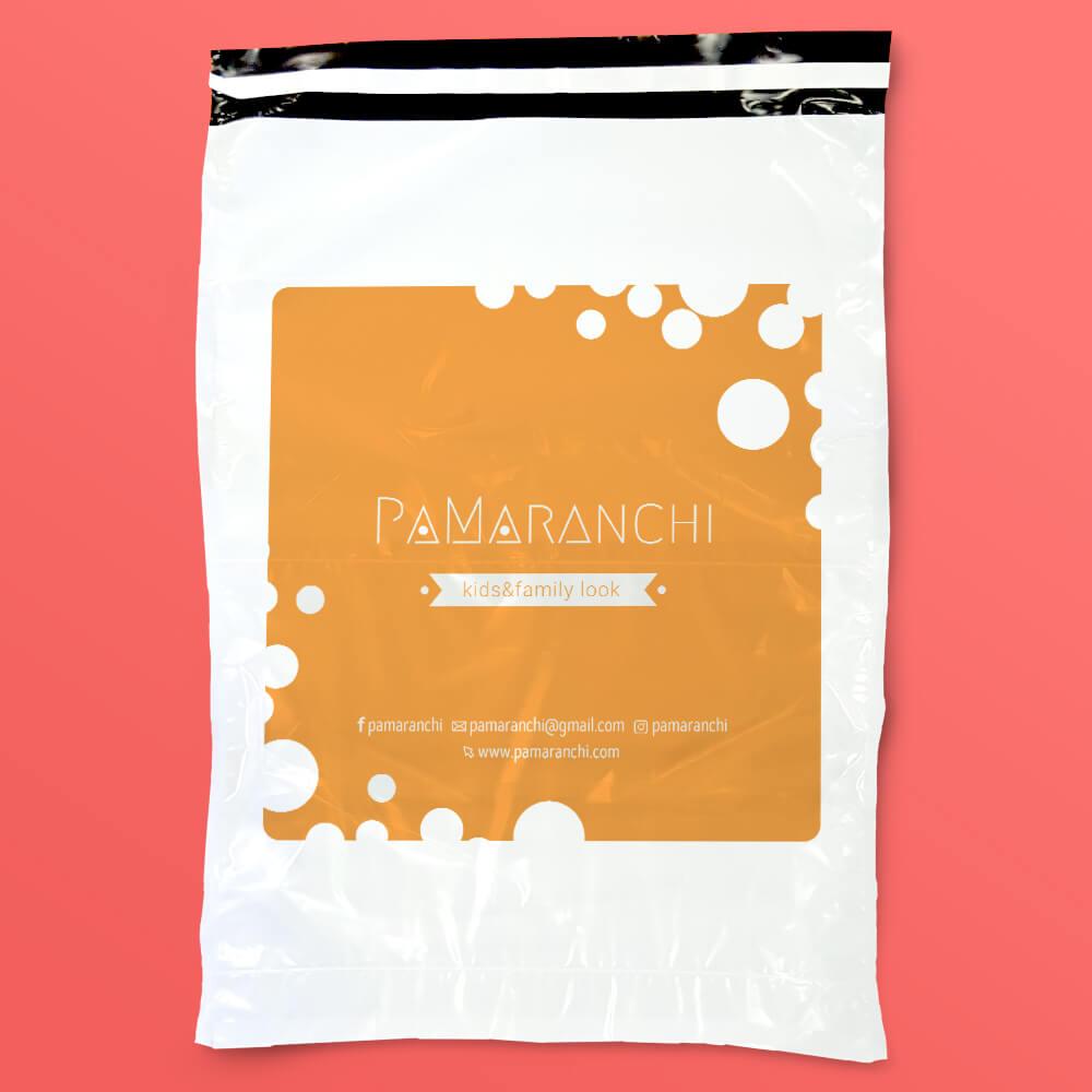 pamaranch