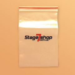 stageshop