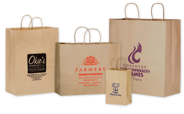 craft-paper-bags-with-handles