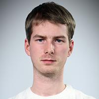 kiril-baurov
