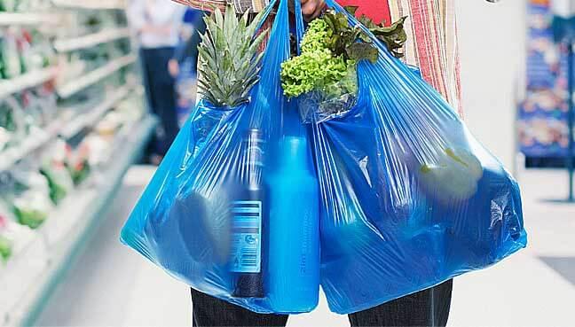 plastic-bag-1